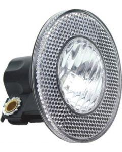 Phare VTT 4 LED