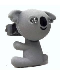 Lampe arrière Zoonimal koala