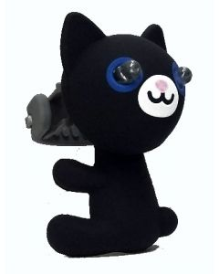 Lampe arrière Zoonimal chat
