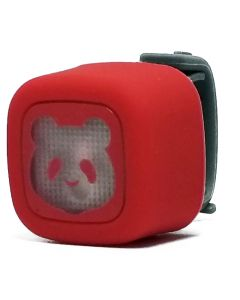 Lampe YCube ourson