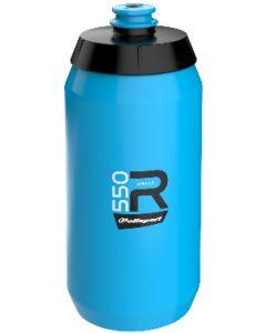 Bidon R550 bleu