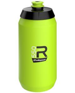 Bidon R550 vert