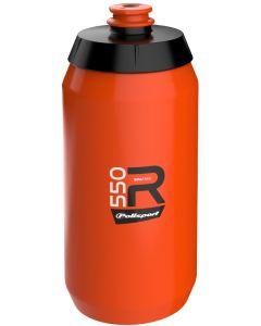 Bidon R550 orange