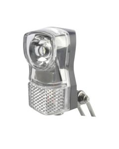 Eclairage avant 1 LED 7 Lux