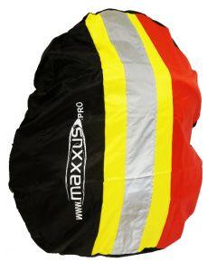Housse sac à dos Belgium