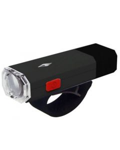 Eclairage avant USB Micro 1 LED 3 fonctions