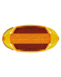 Catadioptres clipsables pour roues TPL (2 pièces)