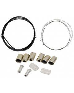 Kit de cables de frein universel