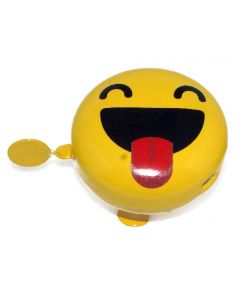 Sonnette Smiley Tongue 60 mm