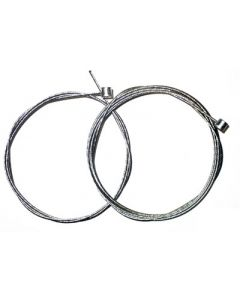 Set de câbles de frein Weinmann 800/1850 mm