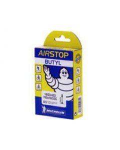 Chambre à air Michelin 650 x 28/42 (28/44-571/597) Presta