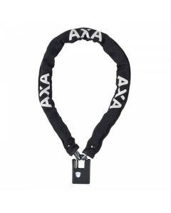 Axa Clinch 6 mm x 85 cm