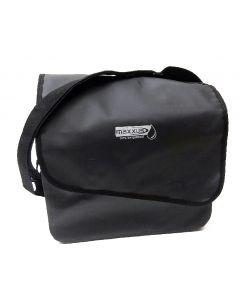 Sacoche arrière imperméable 22 LWP