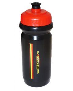 Bidon 500 ml Belgium