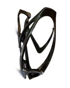 Porte-bidon ECO noir