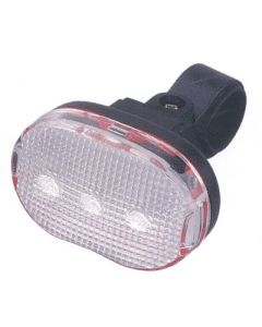 Feu avant LED Basic