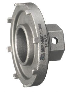 Clé pour moteur Bosch Classic