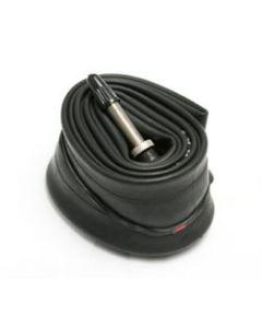 Chambre à air Maxxus 700 x 23 / 25C (23 / 25-622) valve presta