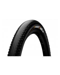 55-622 SpeedKing RaceSport noir/noir pliable  29 x 2.20