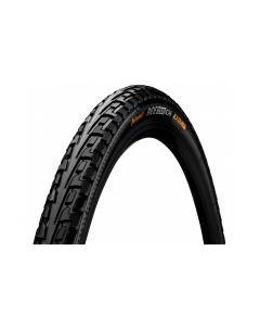 42-622 Ride Tour noir/noir rigide  28 x 1.60
