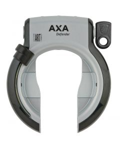AXA antivol fer à cheval Defender ART 2 version garde-boue