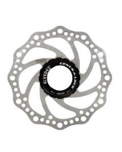 Disque de frein 140 mm centerlock