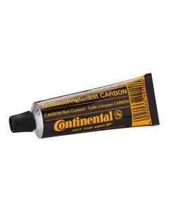 Continental colle à boyau 25 g pour jantes carbon