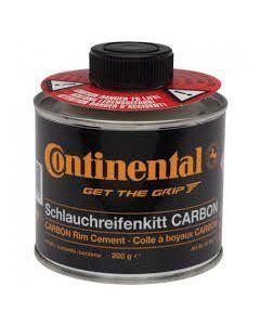 Continental colle à boyau 200 g pour jantes carbon
