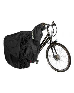 DScover Housse vélo Metz