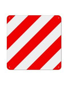 DScover Panneau de signalisation