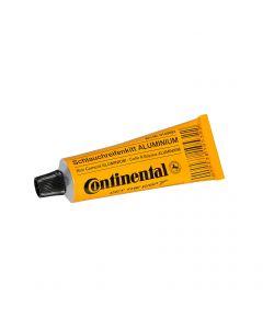 Continental colle à boyau 25 g pour jantes aluminium