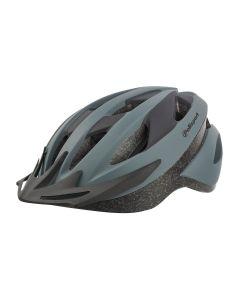 Casque Sport Ride gris/noir 58-62 cm